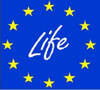 logo_life_projekt