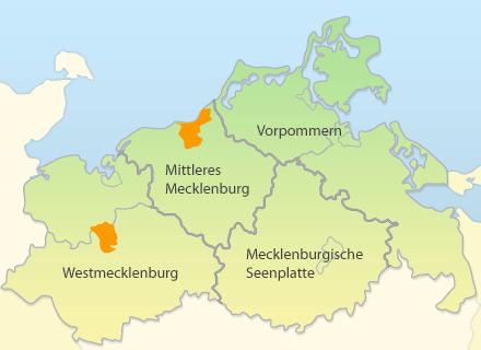 Mecklenburgische Seenplatte Karte Pdf.Staatliche Amter Fur Landwirtschaft Und Umwelt
